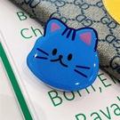 NHFI1812302-Epoxy-bracket-[blue-cat]